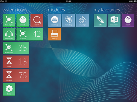 ca-ipad-win8-homescreen