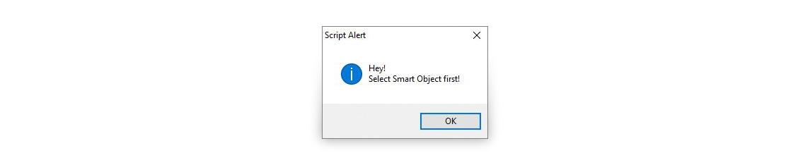 expand-smartobject
