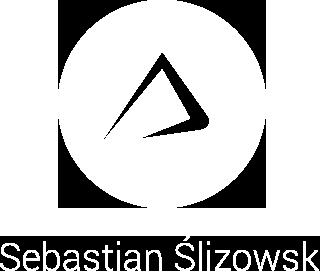 Sebastian Ślizowski