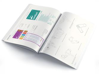 Katalogi Produktowe Mercator Medical