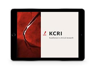 Prezentacja KCRI